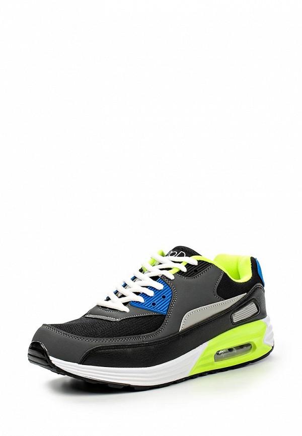 Мужские кроссовки Go.Do. 1081101