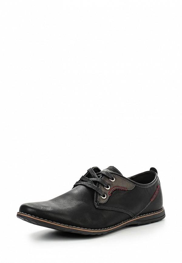 Мужские туфли Go.Do. 107413022