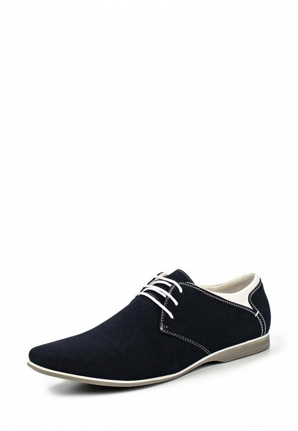 Мужские туфли Go.Do. 89139213