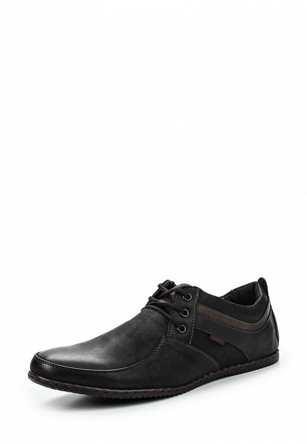 Мужские ботинки Go.Do. 1057105273