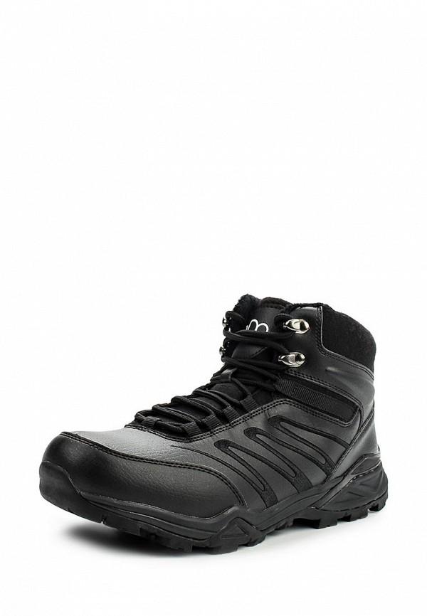 Спортивные мужские ботинки Go.Do. 9195561