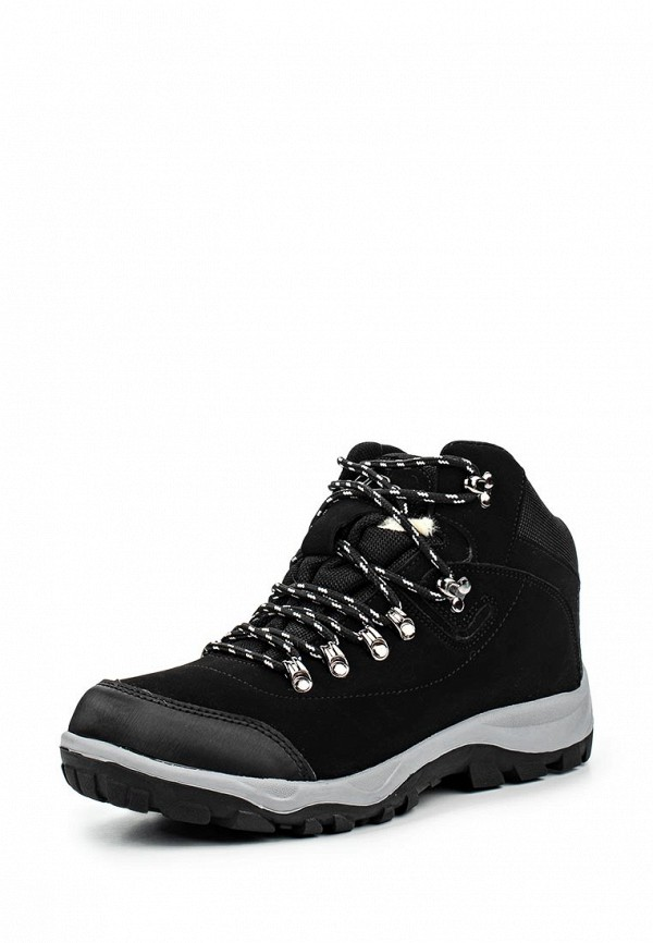 Спортивные мужские ботинки Go.Do. 103155120