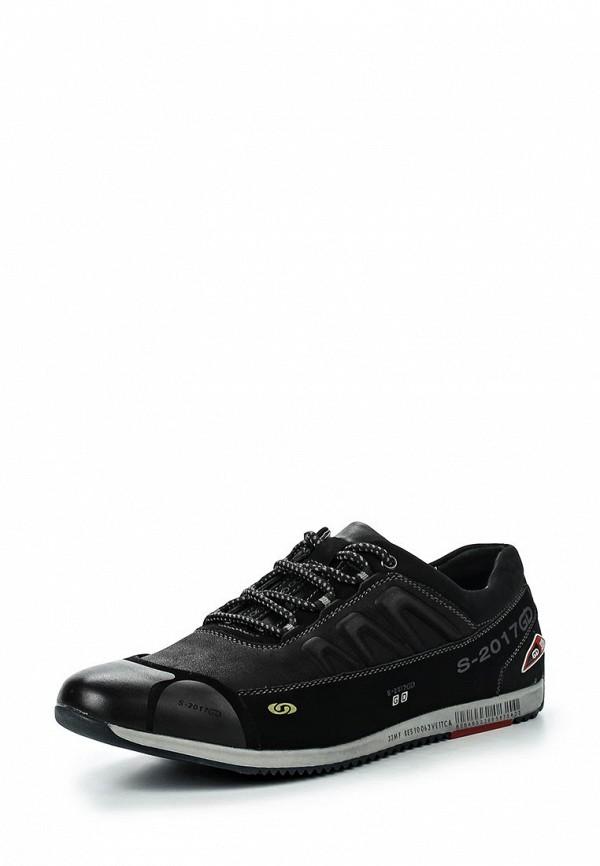 Мужские кроссовки Go.Do. 116116001