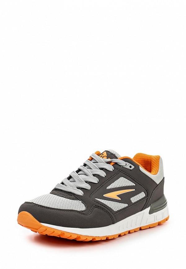 Мужские кроссовки Go.Do. 58315773