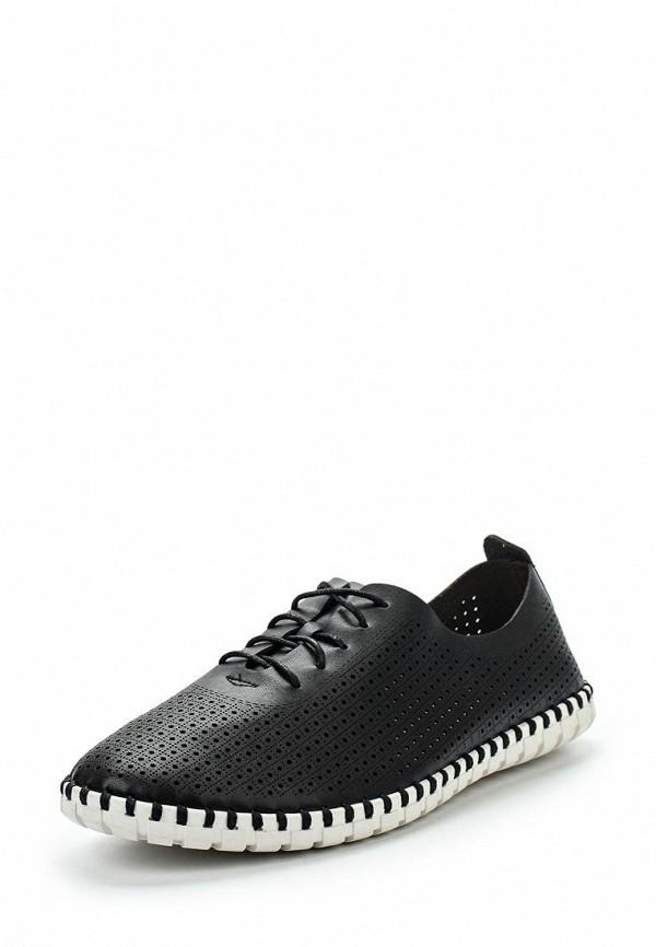 Мужские ботинки Go.Do. 10321500