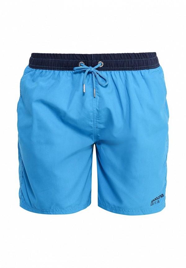 Мужские шорты для плавания Gotcha 32957