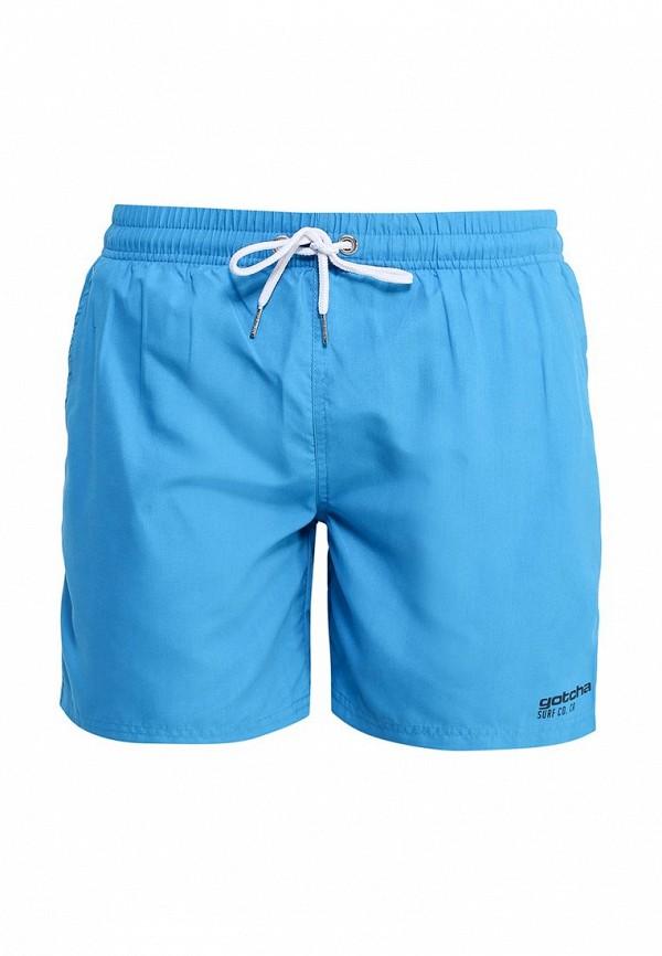 Мужские шорты для плавания Gotcha 32958