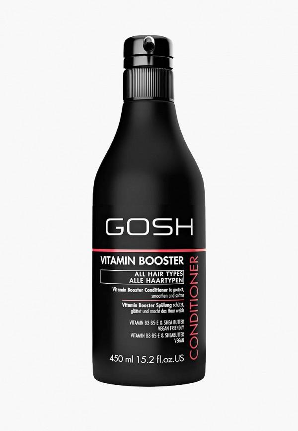Кондиционер для волос Gosh Gosh GO025LWBCKM2 тушь для ресниц gosh gosh go025lwvin96