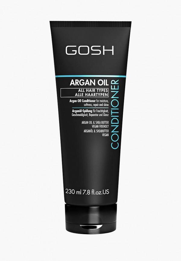 Кондиционер для волос Gosh Gosh GO025LWBCKN1 тушь для ресниц gosh gosh go025lwvin96