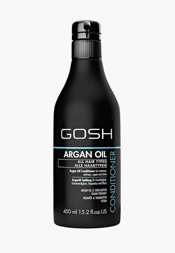 Кондиционер для волос Gosh Gosh GO025LWBCKN2 тушь для ресниц gosh gosh go025lwvin96