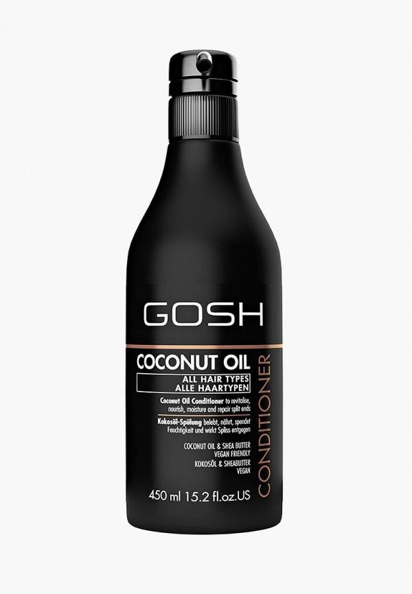 Кондиционер для волос Gosh Gosh GO025LWBCKN3 тушь для ресниц gosh gosh go025lwvin96