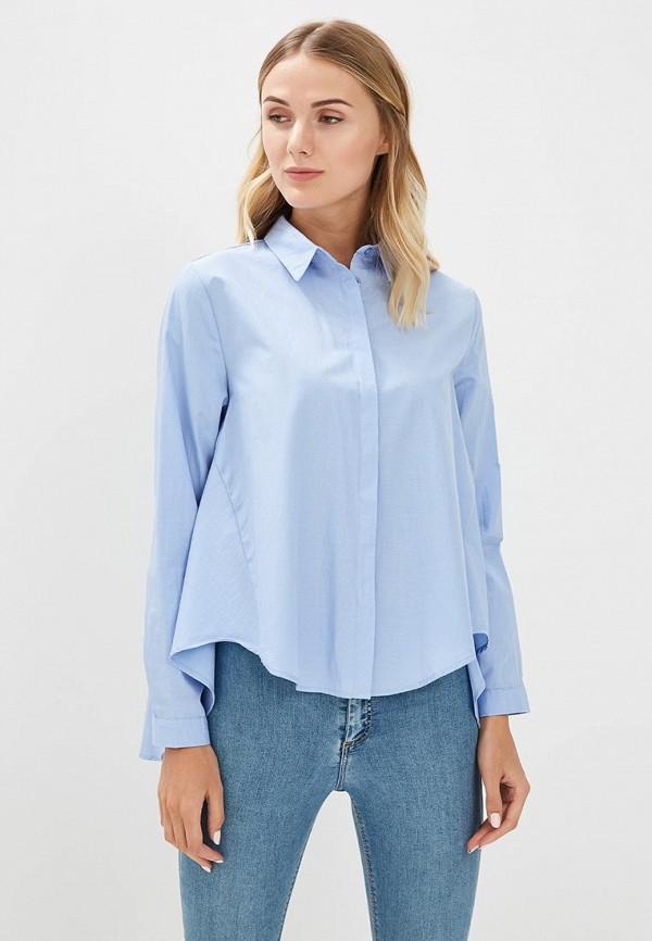 Блуза GOA GOA GO028EWBMQQ7