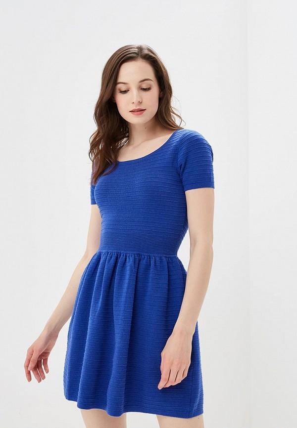 Платье GOA GOA GO028EWBMQT6