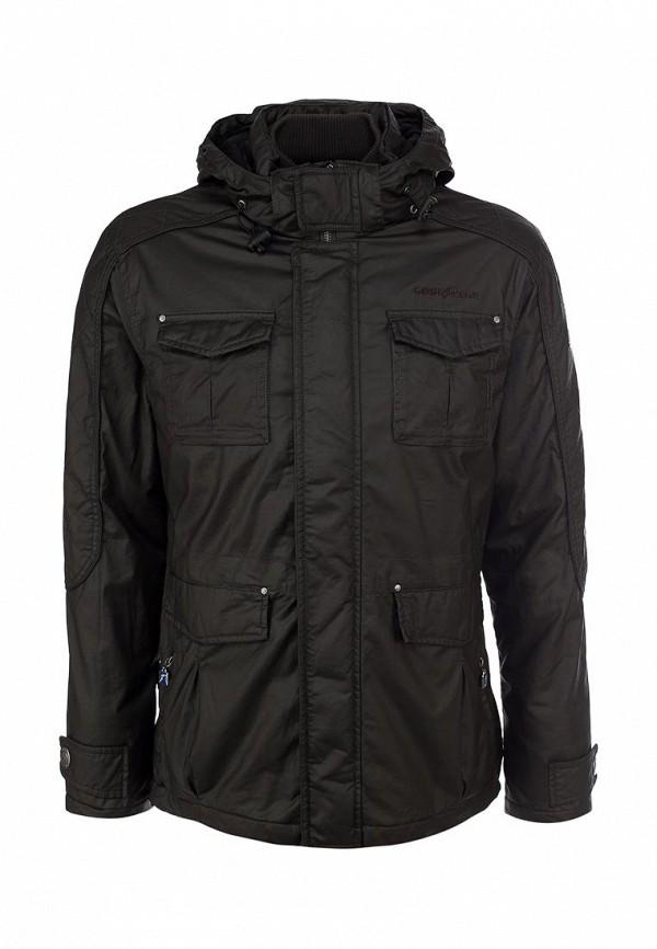Куртка Goodyear 400103