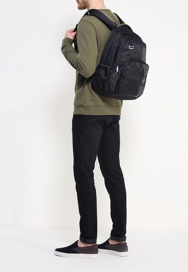 Городской рюкзак Grizzly RU-618-3