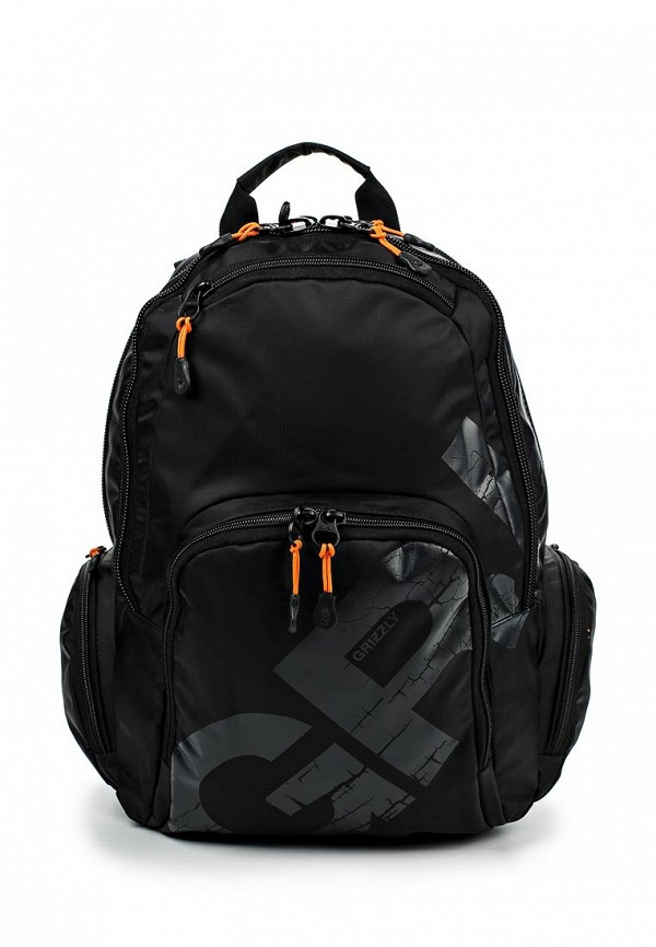 grizzly gr015buhuc49 Рюкзак Grizzly Grizzly GR015BUKES33
