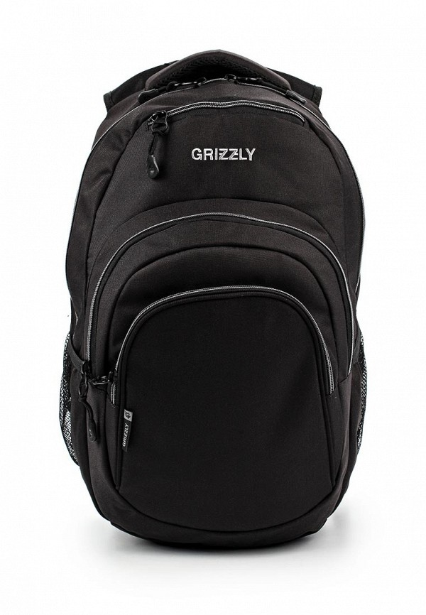 grizzly gr015buhuc49 Рюкзак Grizzly Grizzly GR015BUMVU32