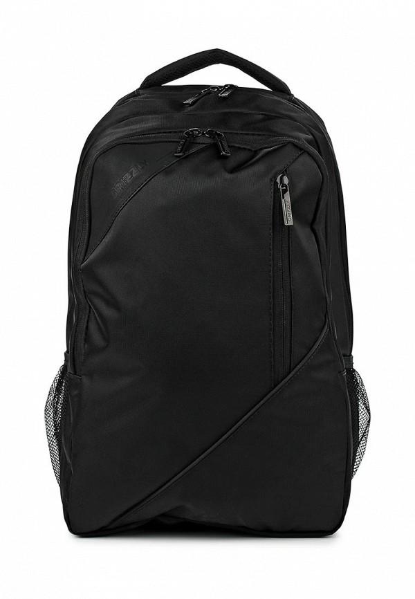 Городской рюкзак Grizzly RU-700-3