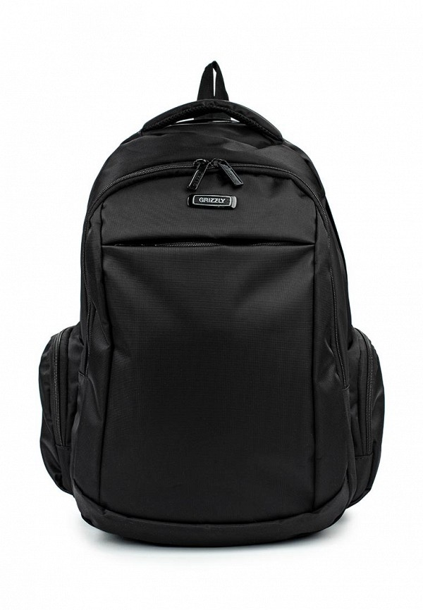 Городской рюкзак Grizzly RU-700-4