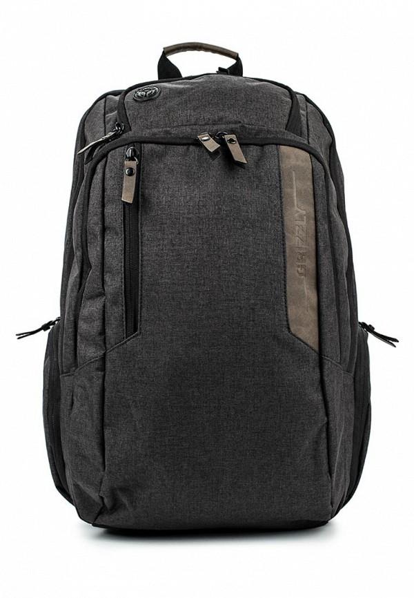 Городской рюкзак Grizzly RU-700-6