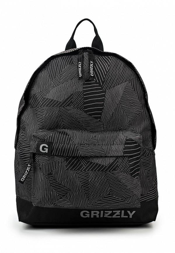 Рюкзак Grizzly RU-709-3