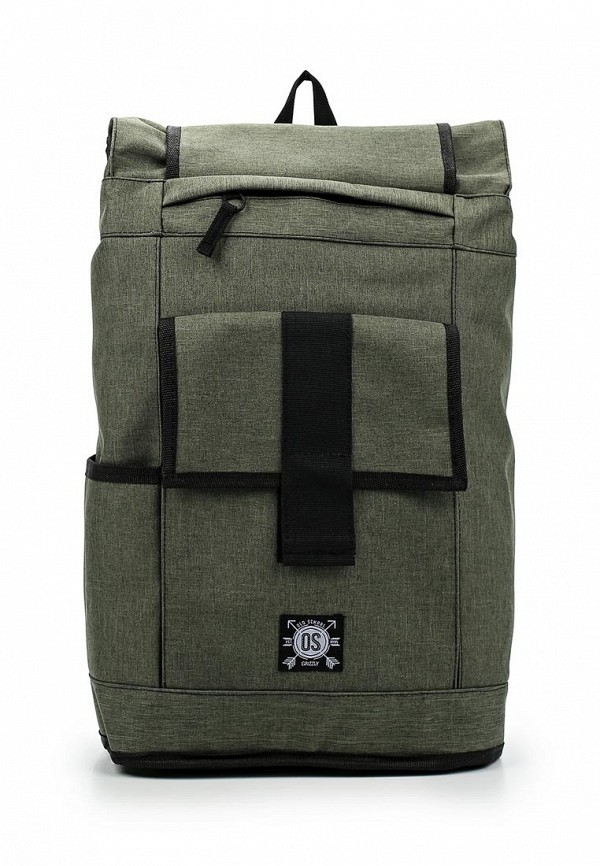 grizzly gr015buhuc49 Рюкзак Grizzly Grizzly GR015BUUWG34