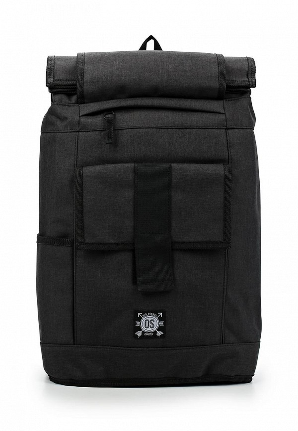 grizzly gr015buhuc49 Рюкзак Grizzly Grizzly GR015BUUWG35