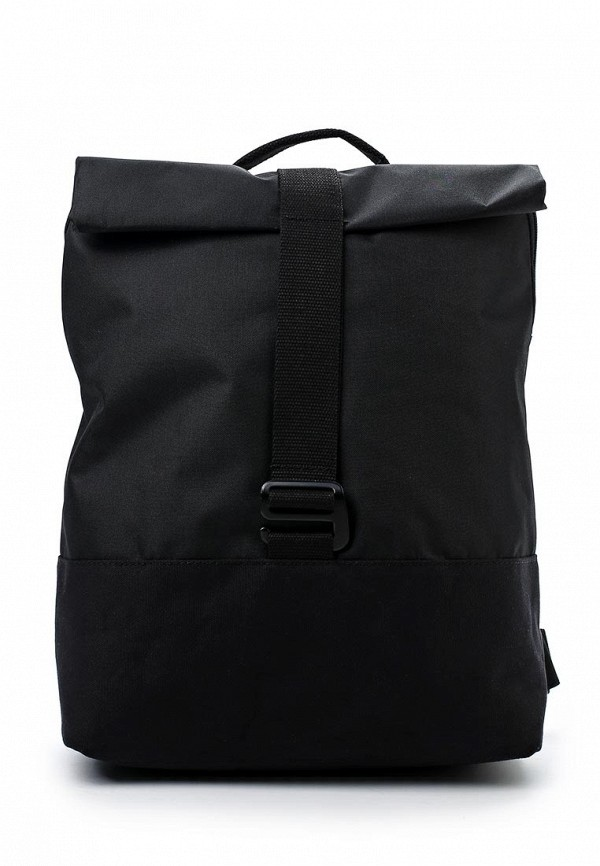 grizzly gr015buhuc49 Рюкзак Grizzly Grizzly GR015BWUWG49