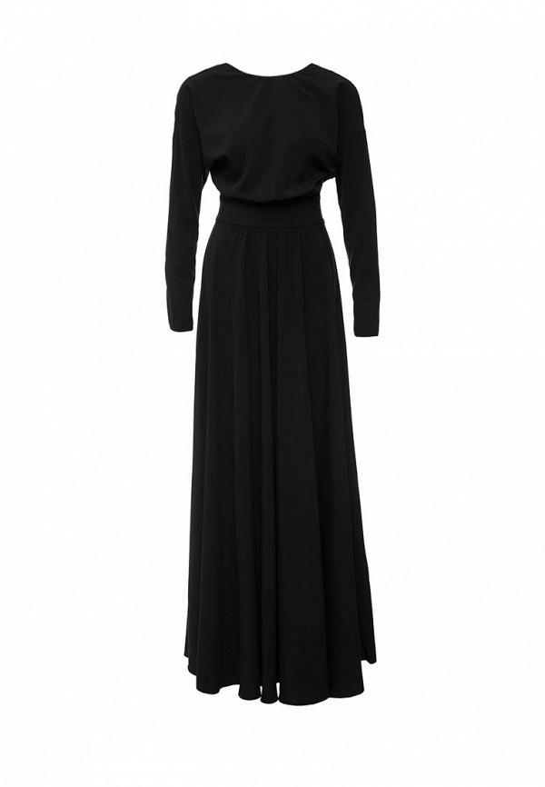 Вечернее / коктейльное платье Grey Cat GPL00050V(SHARMA)