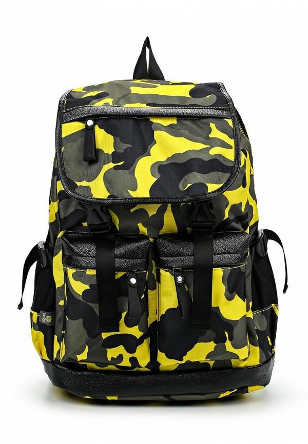 Городской рюкзак Grezzo 1130115330_30