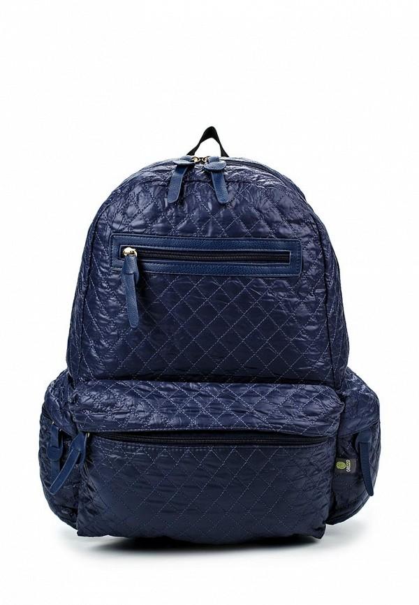 Городской рюкзак Grezzo 1130115328_50