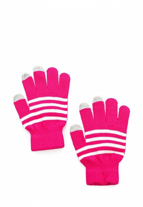 Здесь можно купить   Перчатки Grezzo Перчатки