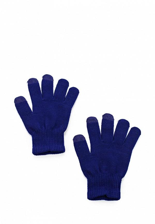 Мужские перчатки Grezzo 02101115372_50: изображение 3