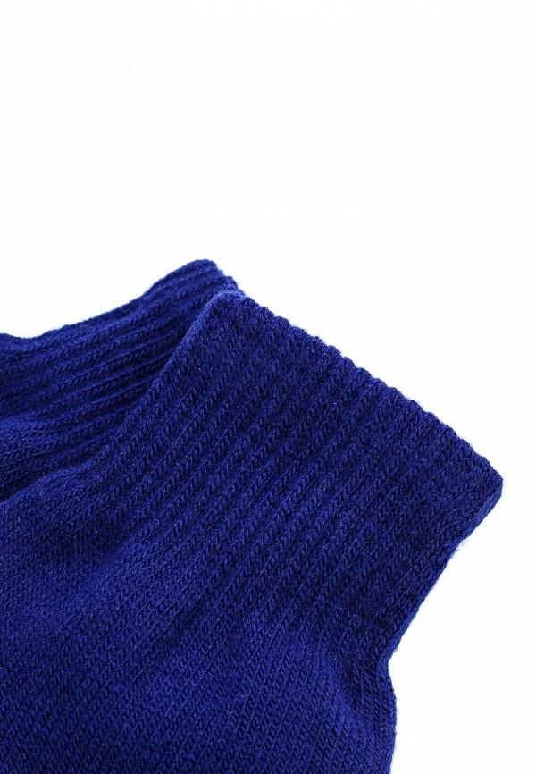 Мужские перчатки Grezzo 02101115372_50: изображение 4
