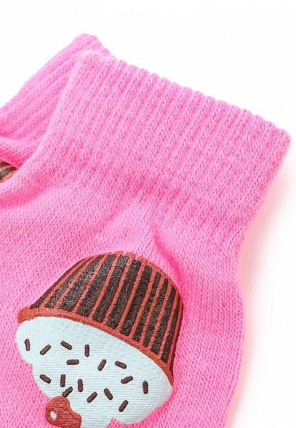 Мужские перчатки Grezzo 02101115366_42: изображение 4