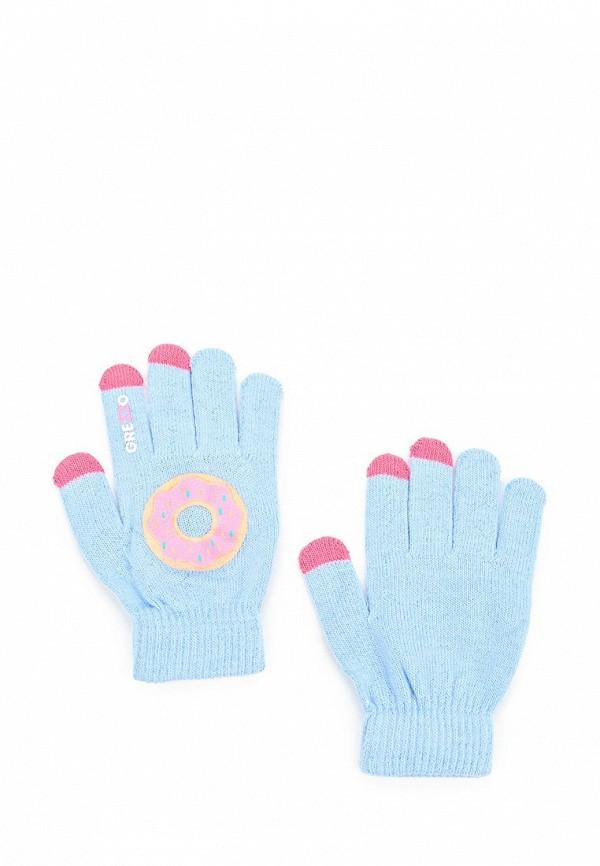 Перчатки Grezzo