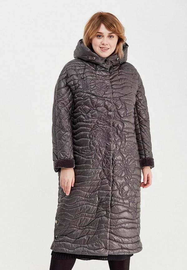 Куртка утепленная Grand Madam Grand Madam GR019EWAIWK5