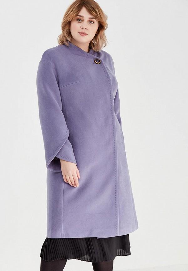 Пальто Grand Madam Grand Madam GR019EWAIWL1