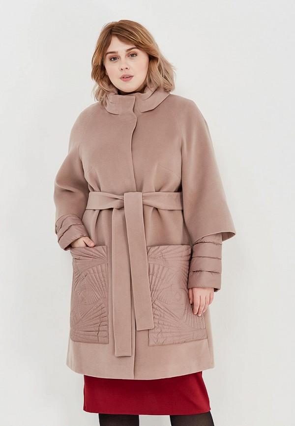 Пальто Grand Madam Grand Madam GR019EWQWA06