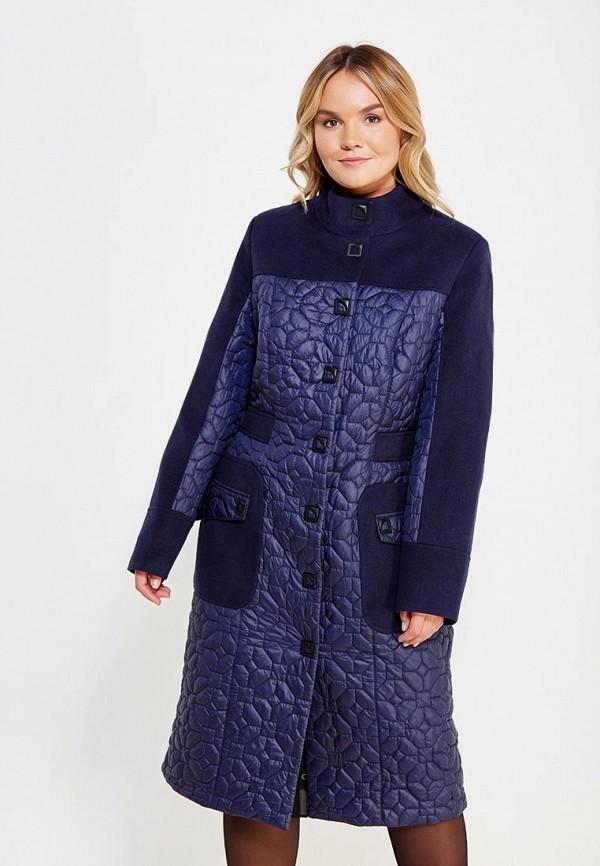 Куртка утепленная Grand Madam Grand Madam GR019EWXEZ41 j фаска grand line коричневая