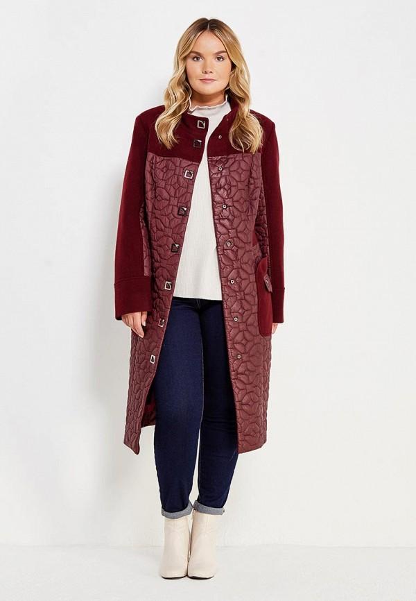 Фото Куртка утепленная Grand Madam. Купить с доставкой