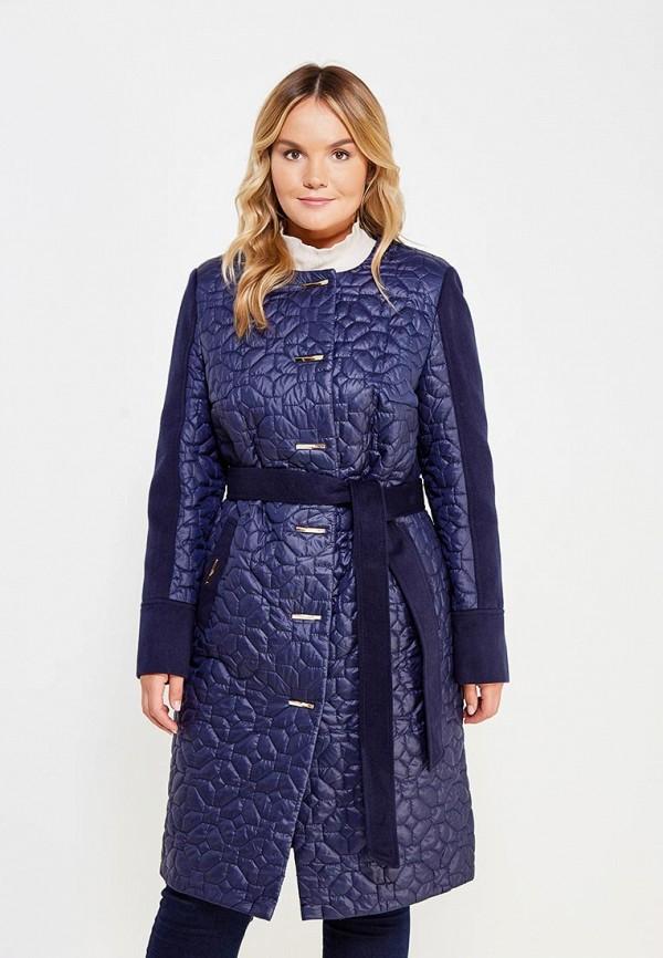 Пальто Grand Madam Grand Madam GR019EWXEZ47