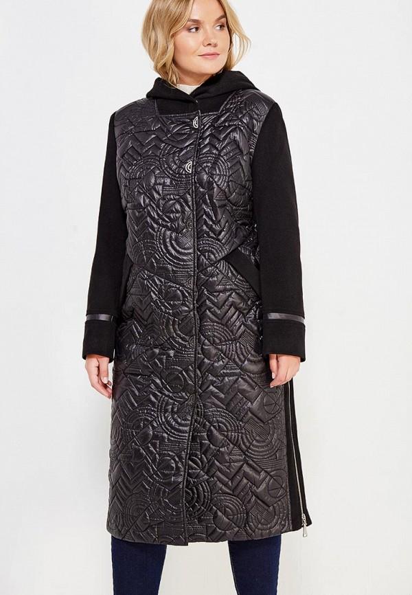 Куртка утепленная Grand Madam Grand Madam GR019EWXEZ51