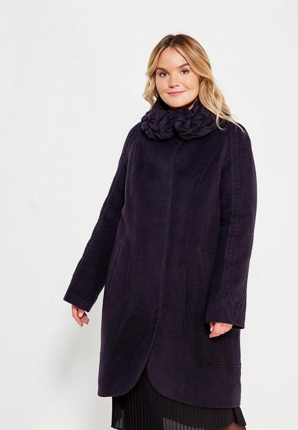 Пальто Grand Madam Grand Madam GR019EWXEZ55