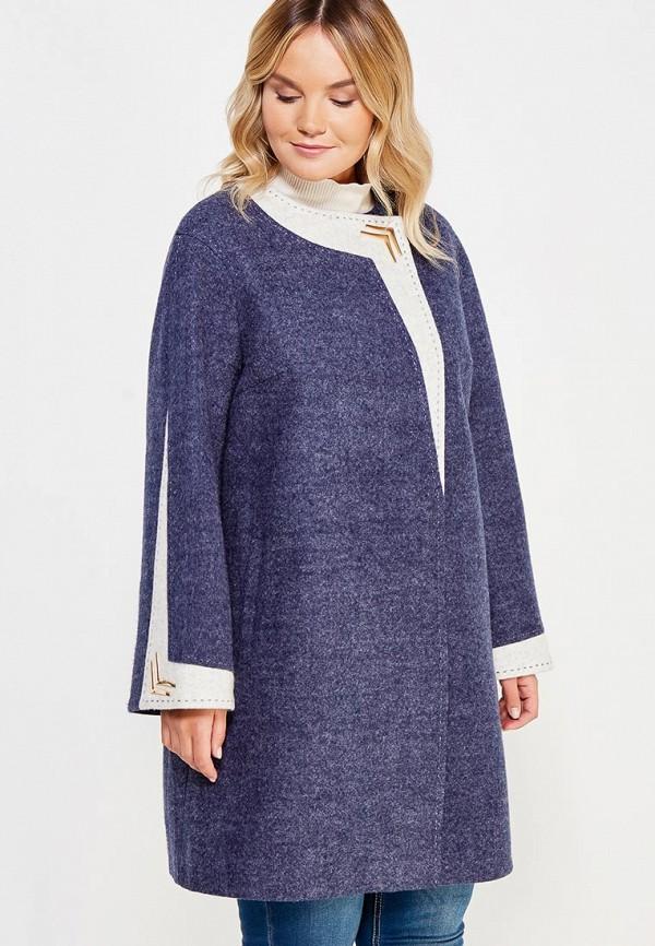 Пальто Grand Madam Grand Madam GR019EWXEZ62