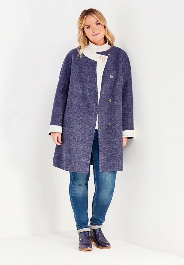 Женские пальто в магазинах кашемир москвы