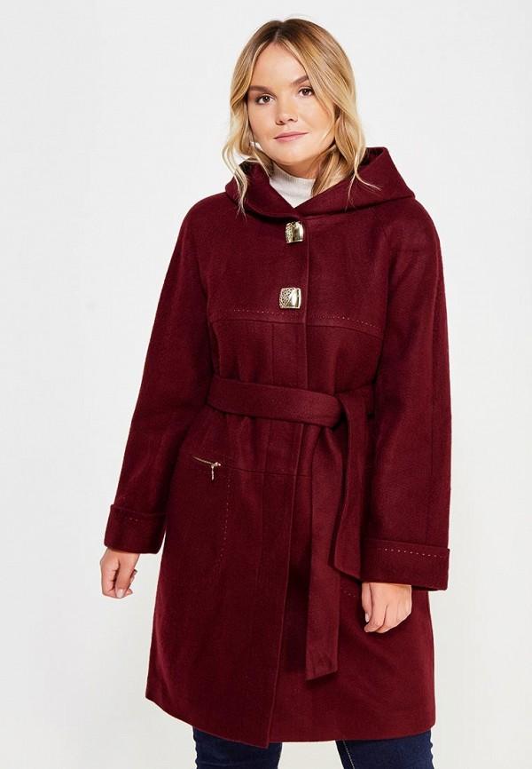 Пальто Grand Madam Grand Madam GR019EWXEZ67