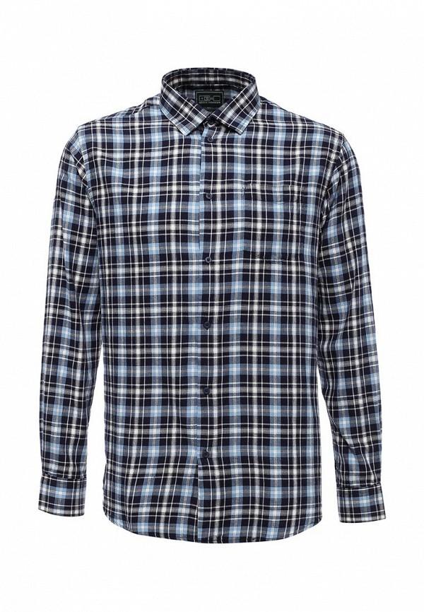 Рубашка Greg Horman Greg Horman GR020EMXGZ28