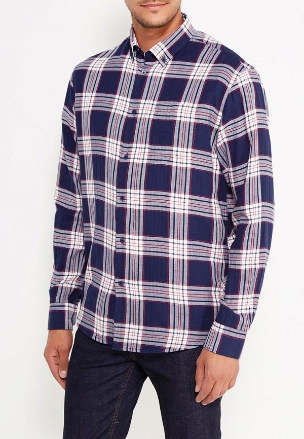 Рубашка Greg Horman Greg Horman GR020EMXGZ31 брюки greg horman greg horman gr020emxgz64