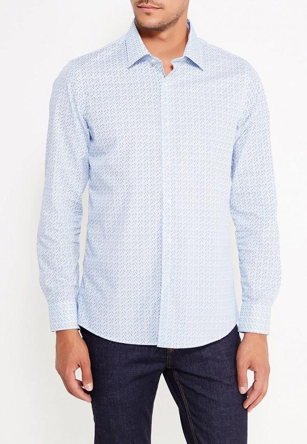Рубашка Greg Horman Greg Horman GR020EMXGZ34 брюки greg horman greg horman gr020emxgz64
